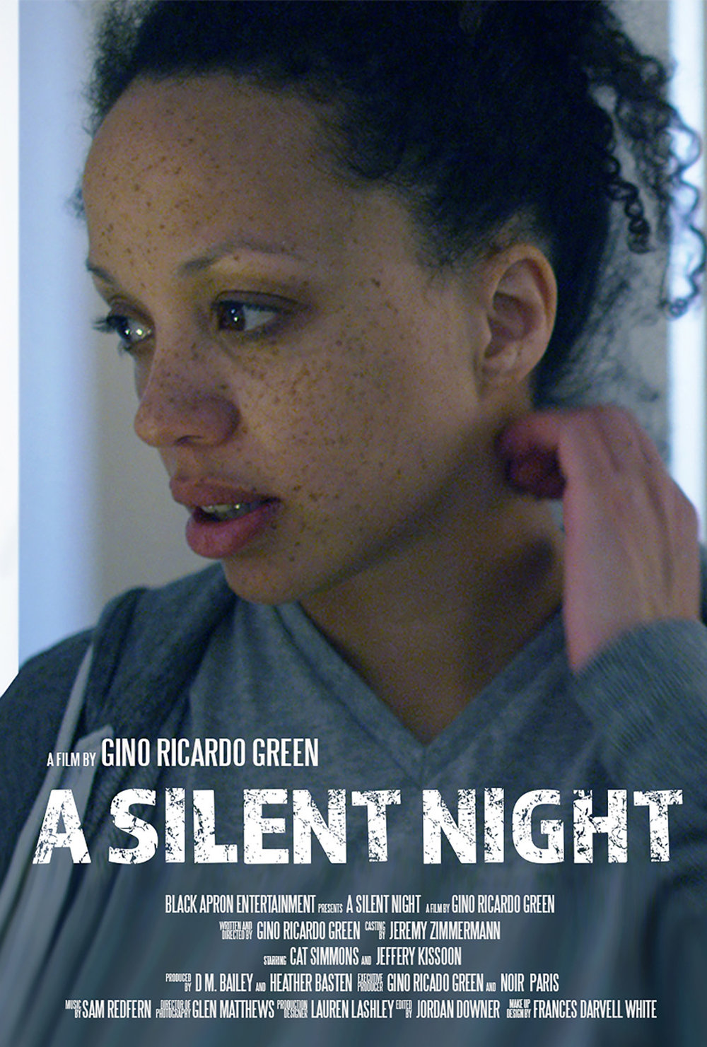 Poster_Large_asilentnight.jpg