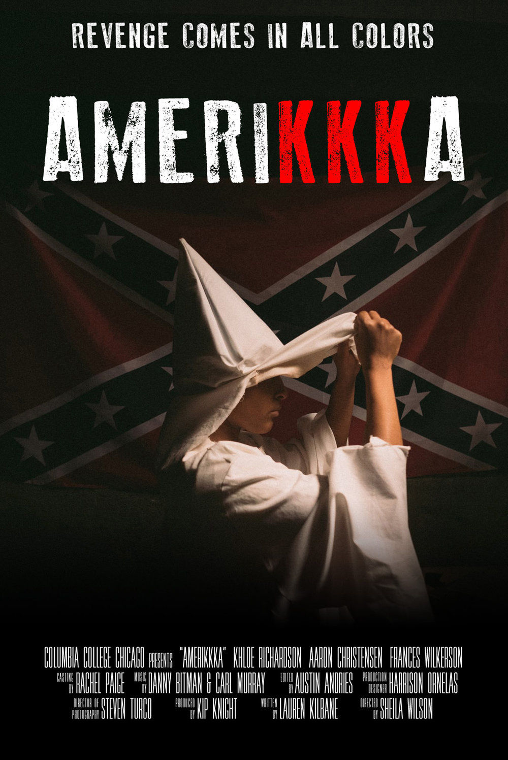 amerikkka_poster.jpg