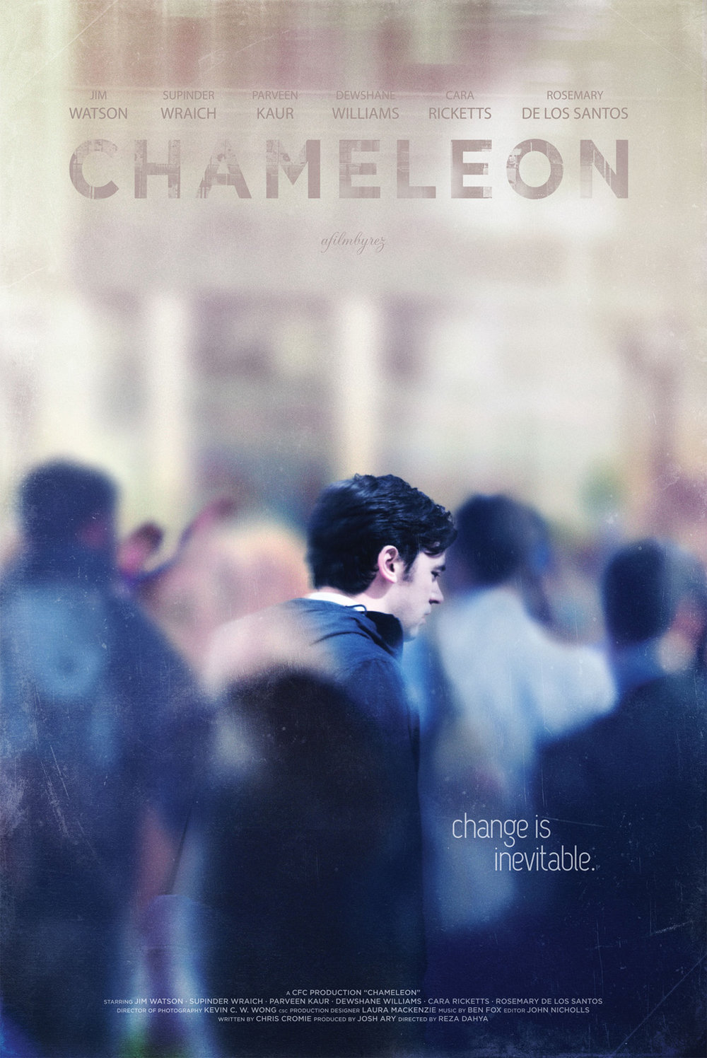 CHAMELEON_POSTER_FINAL_HR_REZ-EDIT.jpg
