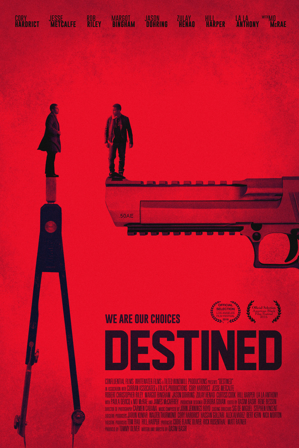 DestinedOfficialPoster-FINAL.jpg