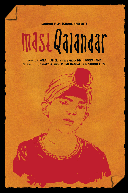 MastQalandar_Poster.jpg