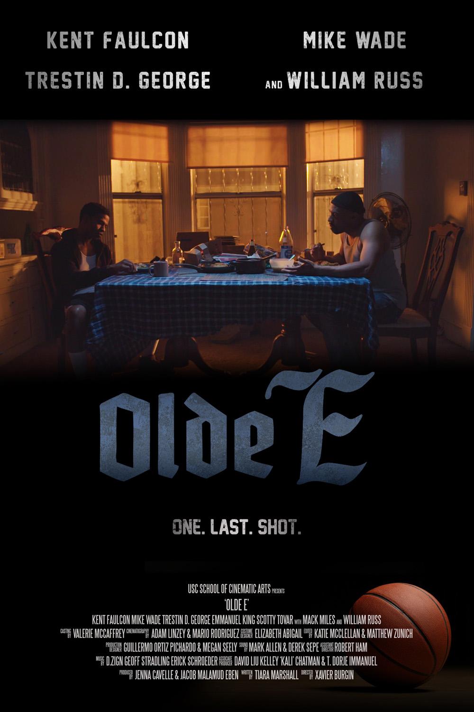 Olde_E_Poster.jpg