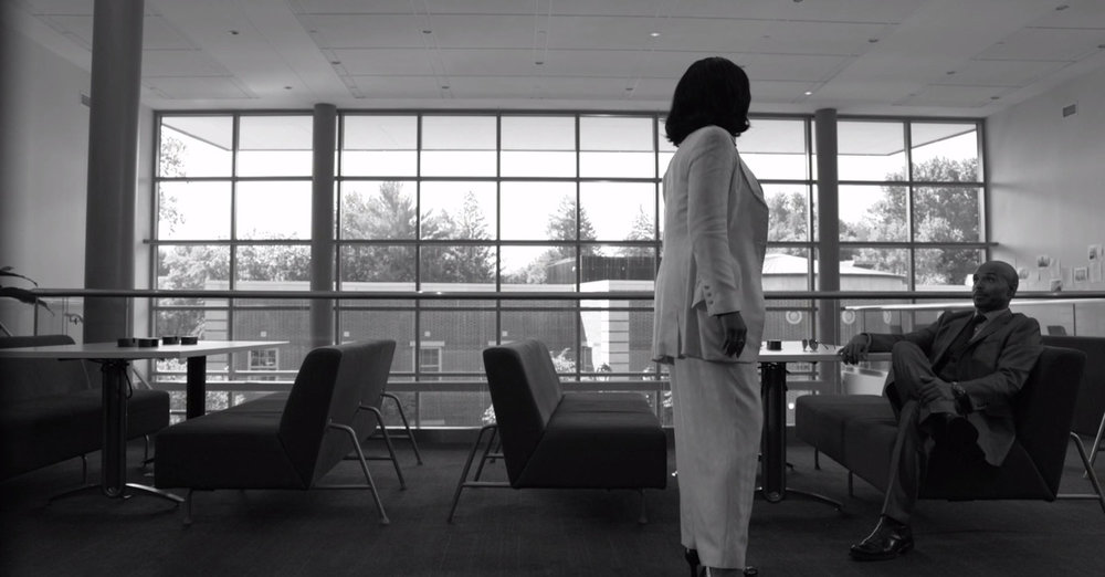 Urbanworld_Possible_Silhouette_from_Breakup_Scene.jpg