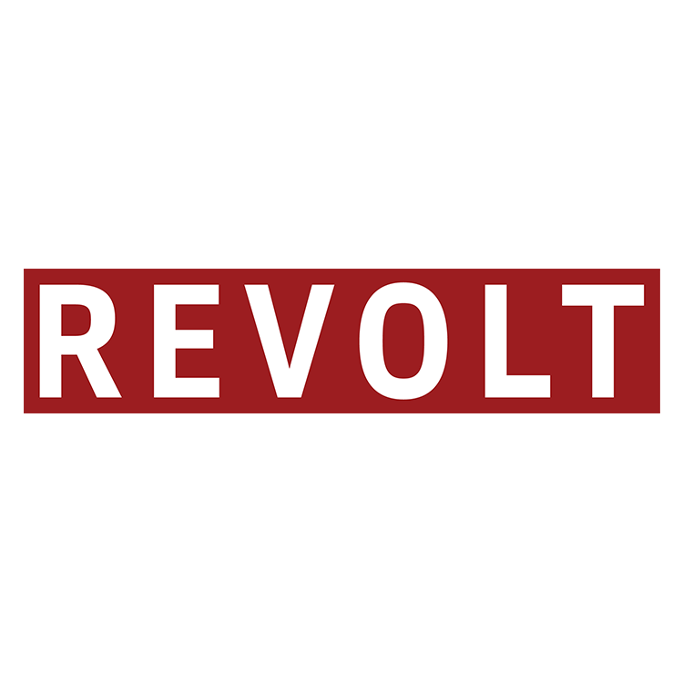 revolt_website.png