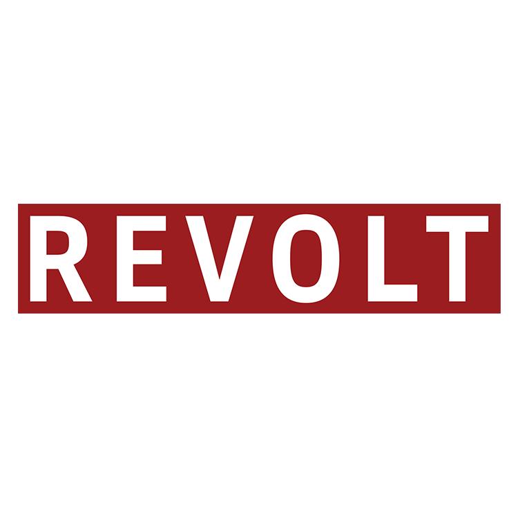 revolt_website.png