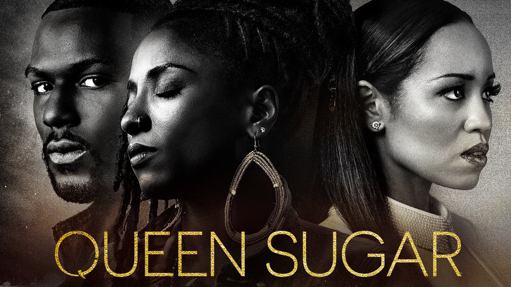 OWN_QueenSugar_S2_KeyartHORZ_LOGO_ONLY2.jpg
