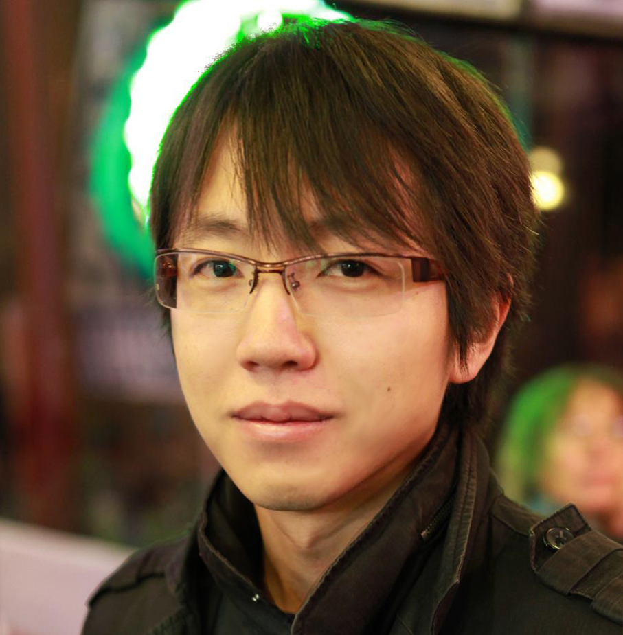 Teng_Eric_Cheng_-_Director_Writer.jpg