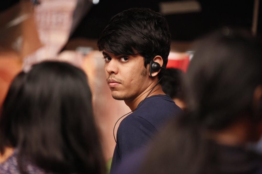 Khilauna_Director_-_Rajat_Agrawal.jpg