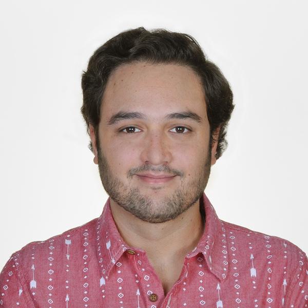 Juan_Avella_Headshot_2.jpg