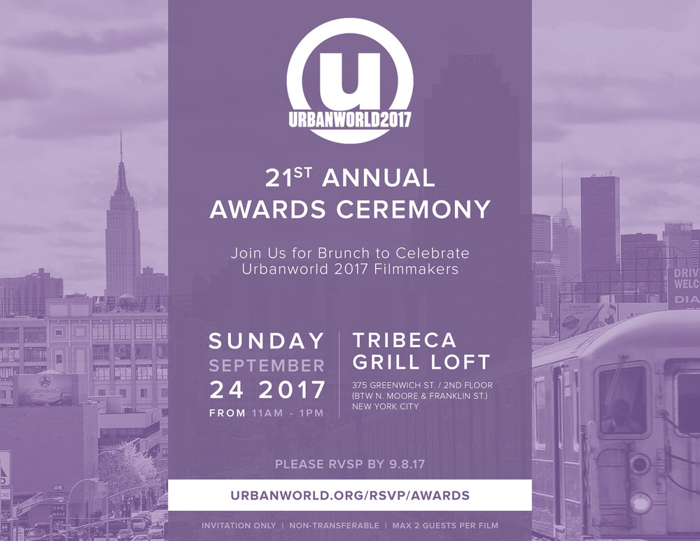 UW17_Awards_Ceremony_Brunch_Invite_vf.jpg