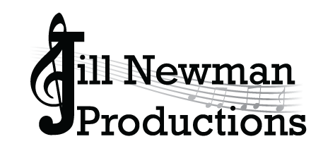 Jill-Newman-Logo_new_black.png