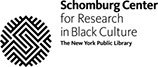 Schomburg_logo_BLK_020718 ok.png
