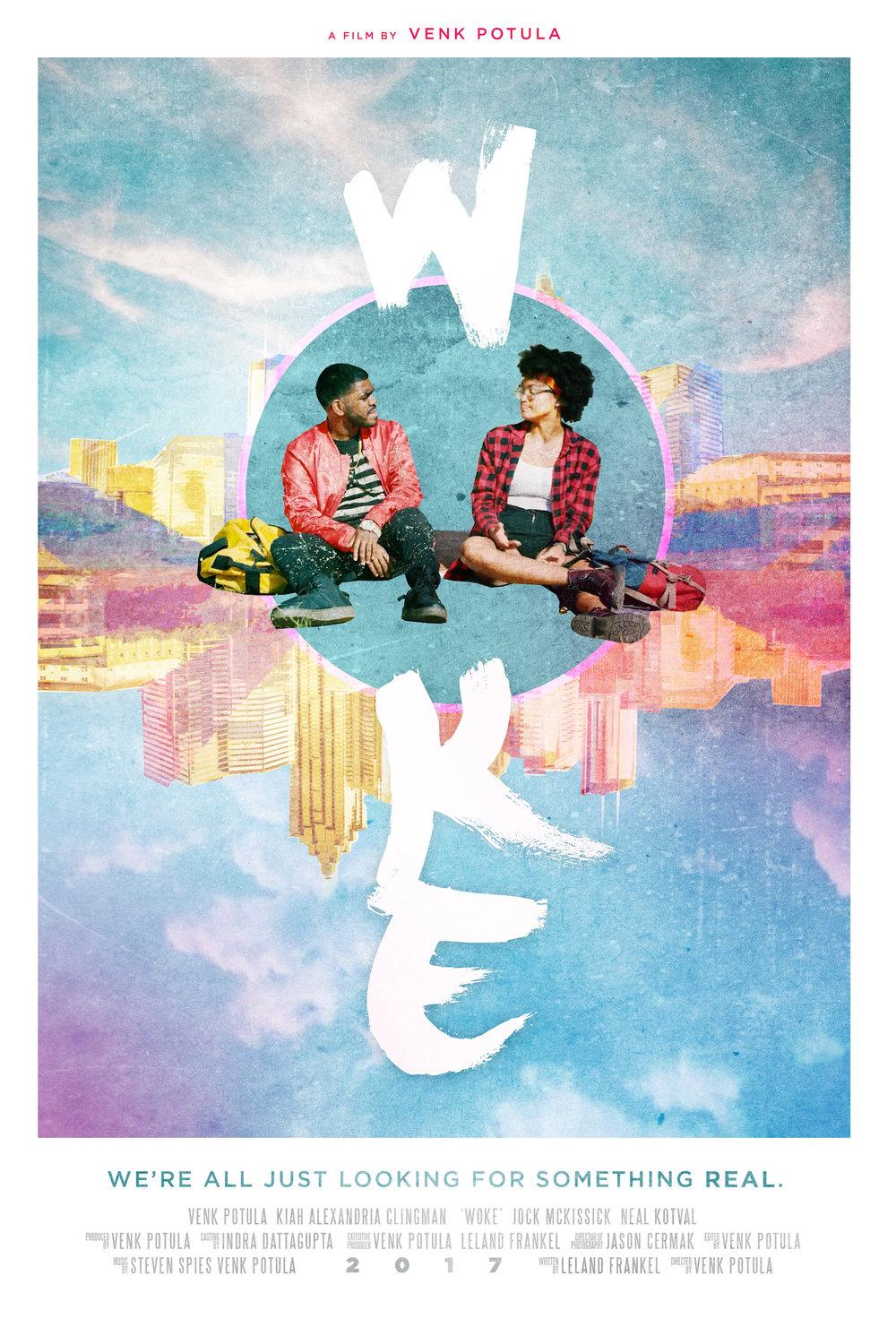 Woke-Poster.jpg