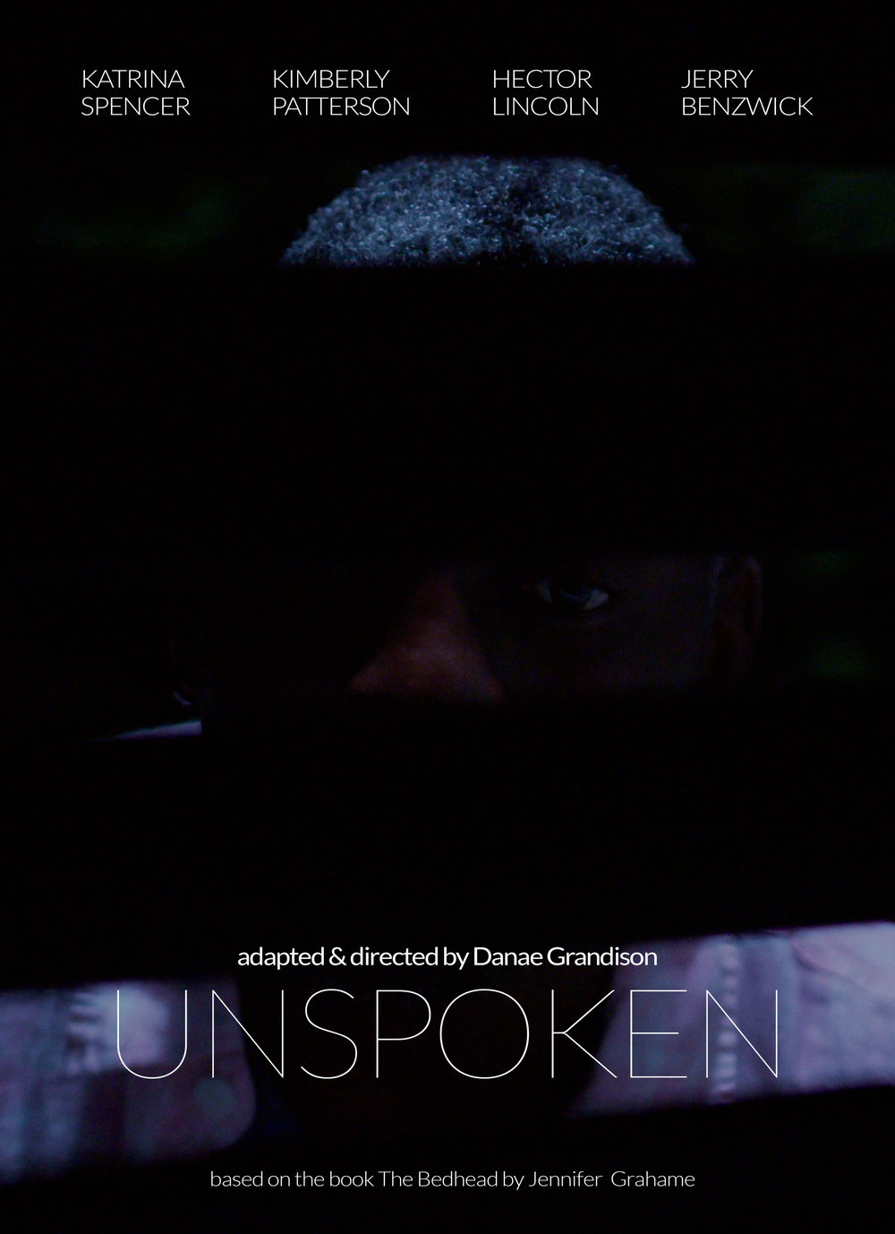Unspoken_Poster.jpg