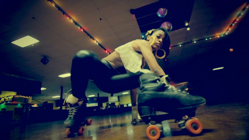 United_Skates_Ivy_-min.jpeg