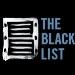 The+blacklist+logo.jpg