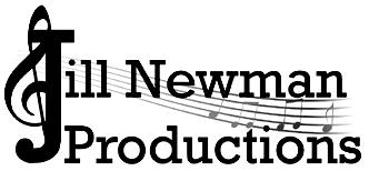 JNP-logo-350.jpg