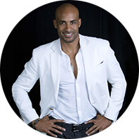 Boris-Kodjoe-Photo.png