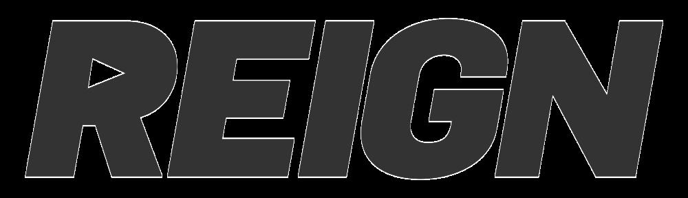 Reign_Logo_Black_Trans-BG_v1.png