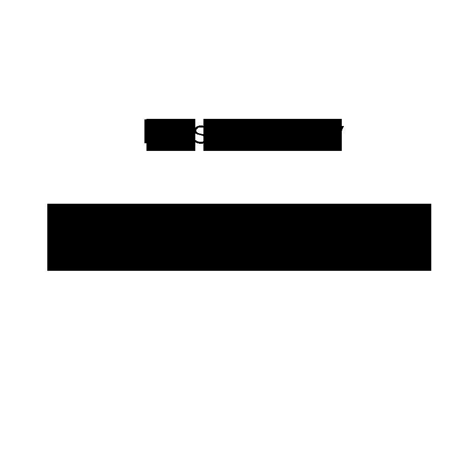 OKP_Logo_Black2.png