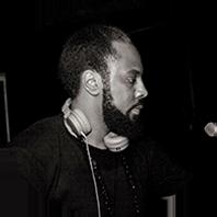 DJ MOMA Urbanworld Music  Everyday People
