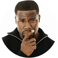 KEVIN HART<br>Urbanworld Opening Spotlight<br>NIGHT SCHOOL