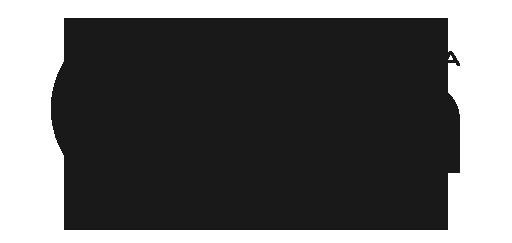 bpm_logo_blk.png