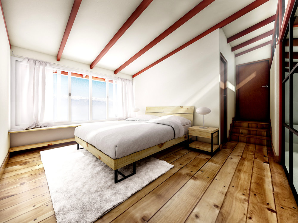 The Bedroom 1.jpg