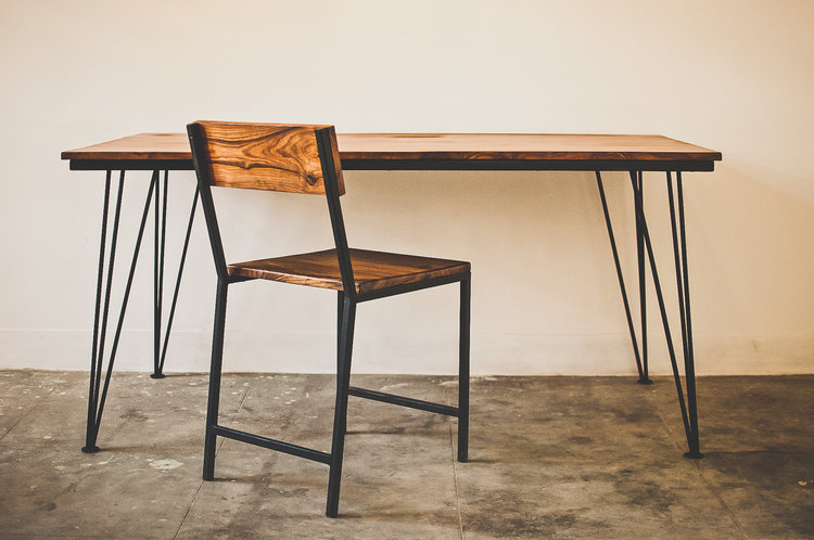 metal furniture design. Metalwood-furniture.jpg Metal Furniture Design