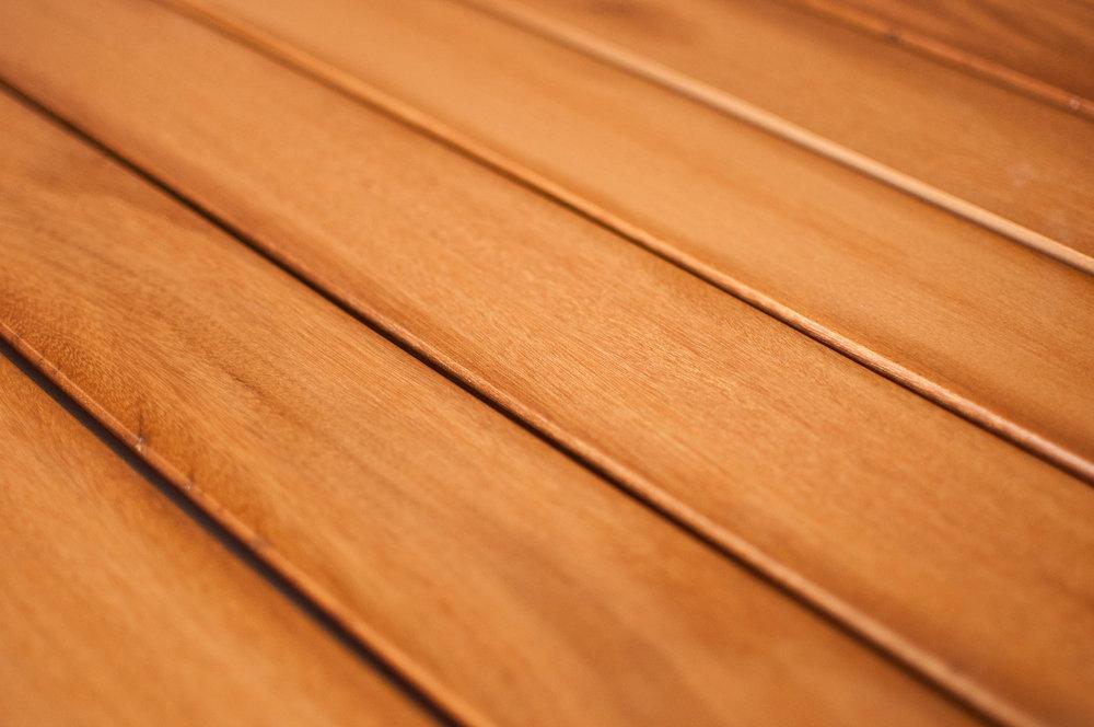 Metalwood_Nepal_Sal_wood.jpg