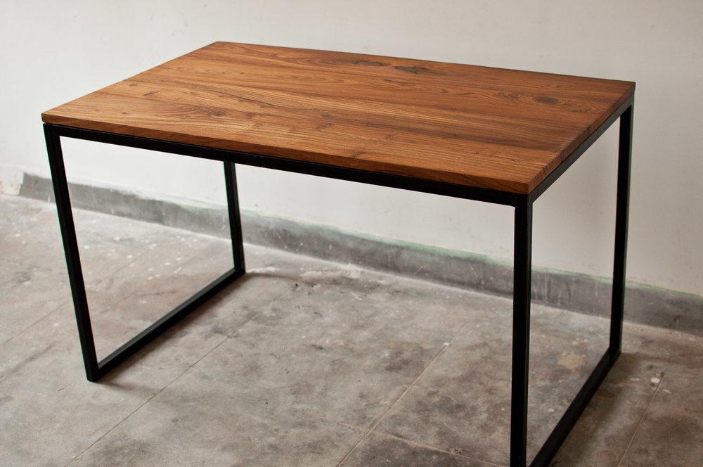 Medium size (M) - Rosewood