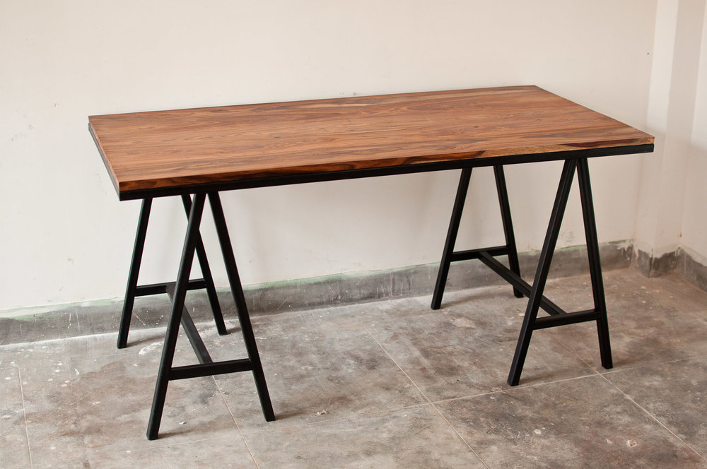 Large size (L) - Rosewood