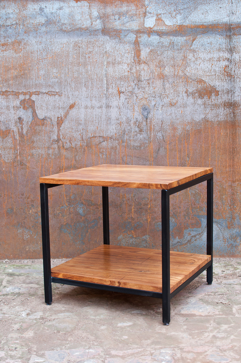 Rosewood - Standard size