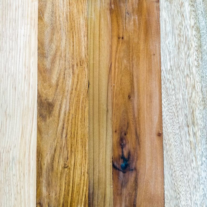 metalwood-mutliwood.jpg