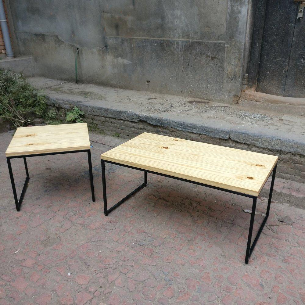 Pinewood - Custom sizes