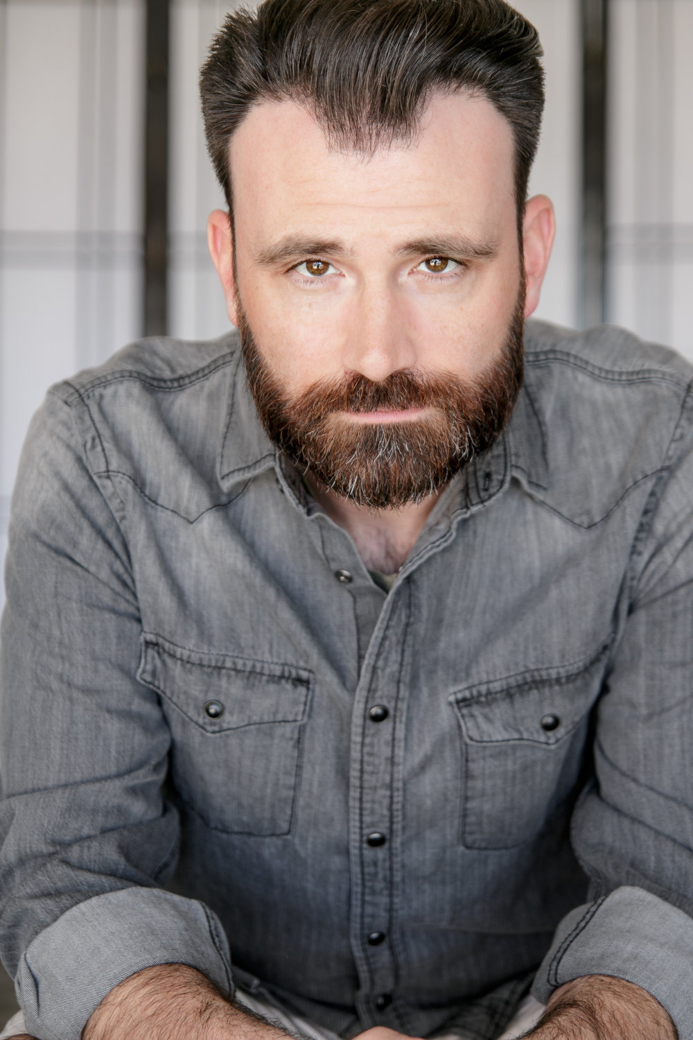 Marc D. Donovan, bearded headshot.jpg
