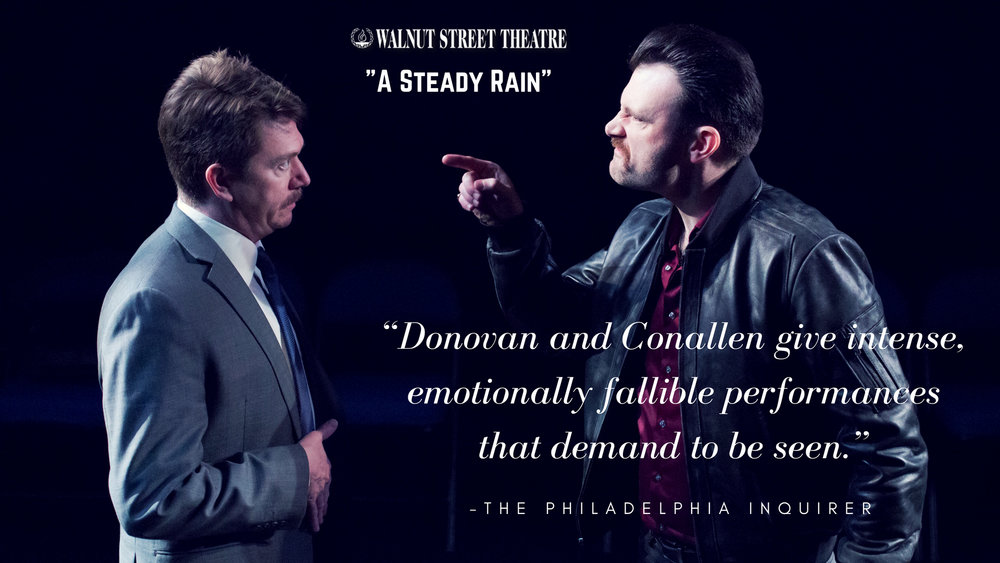 """Donovan and Conallen give intense, emotionally fallible performances that demand to be seen."".jpg"