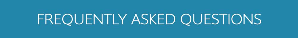 FAQ Blue Banner.png