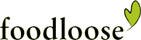 logo foodloose.png