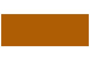 logo-justnuts.png