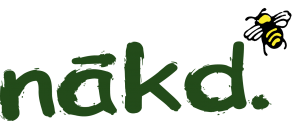 NAKD-LOGO-WITH-BEE-NO-TEXT-2-300x121.png