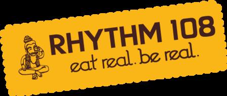 Rhythm 108.png
