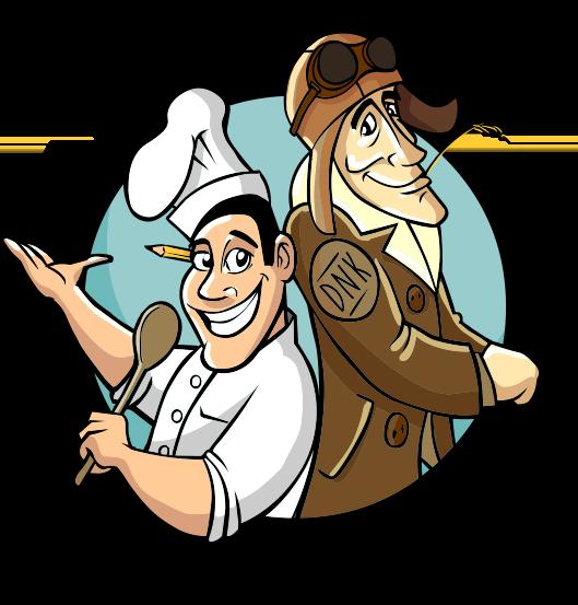 de-nieuwe-koekenbakkers.png