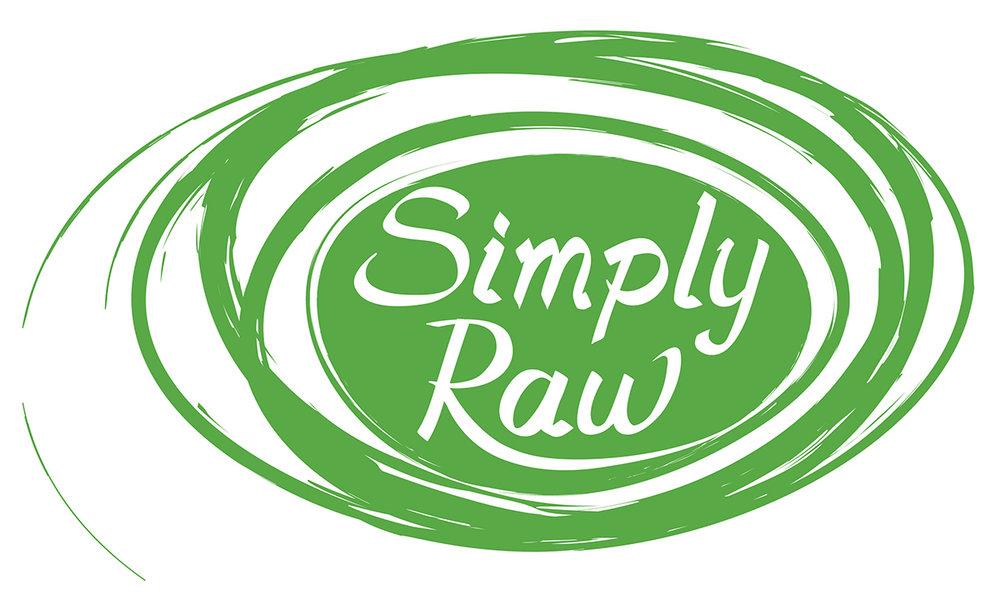 simply_raw_logo_rgb.jpg
