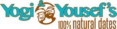 Yogi Yousef.png
