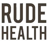 rude-health-logo.png