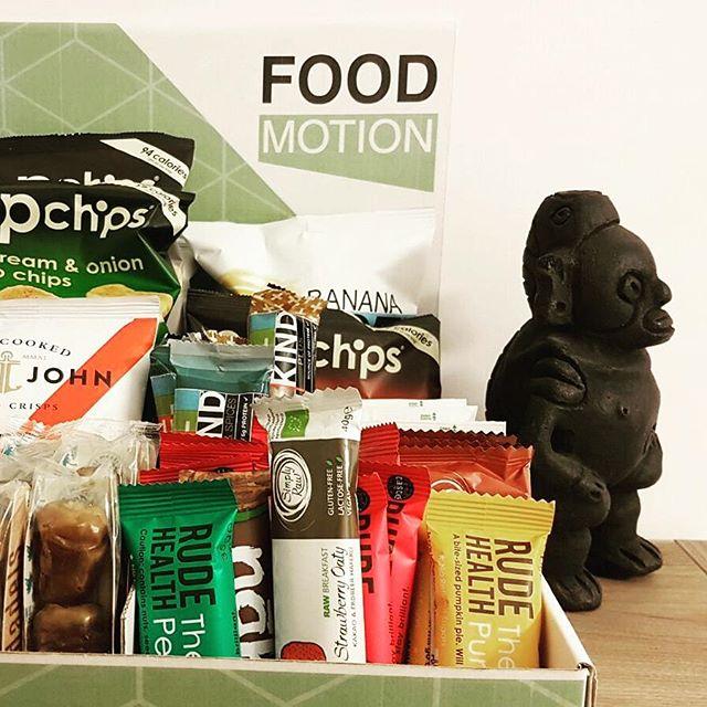 #healthy #snack #atwork #productivity #boost #gezondsnoepen #gezondsnacken #glutenvrij #organic