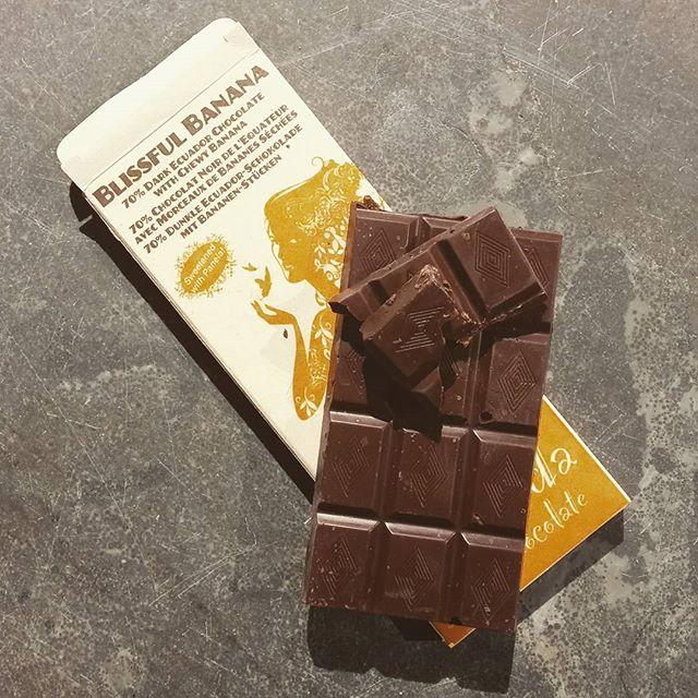 choco loco #chocolate #zondersuiker