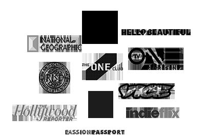 Logo smaller) .png