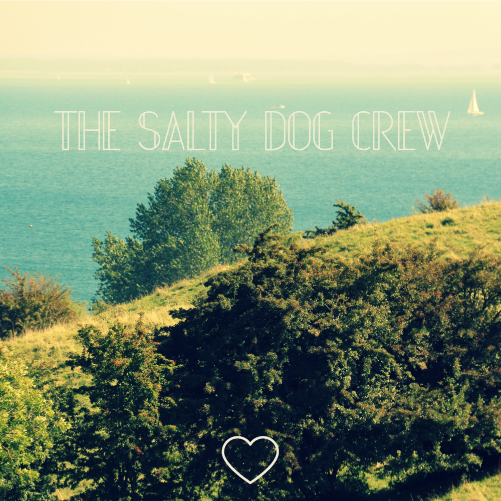 THE SALTY DOG CREW, OFFGRID FLOTEL, VACATIO ÆRØ DENMARK, ©BJØRG KIÆR